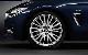 ДИСК КОЛЕСНЫЙ R19 Multi-spoke 399 (зад) BMW