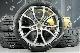 КОМПЛЕКТ ЛЕТНИХ КОЛЕС В СБОРЕ R21 Cayenne Exclusive Design Pirelli P Zero summer tyres 285/40 R21 + 315/35 R21, with TPMS PORSCHE