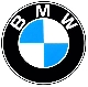 КОВРИКИ САЛОНА 3 РЯДА (резиновые) BMW