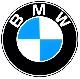 КОВРИКИ САЛОНА НА 2 РЯДА (велюровые,mokka) BMW