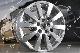ДИСК КОЛЕСНЫЙ R20 Sport Design II wheel, 9J x 20 ET57, Briliiant chrome PORSCHE