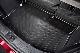 КОВРИК БАГАЖНИКА (резиновый,несовместим с ящиком для хранения груза в багажнике) MAZDA