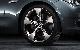 ДИСК КОЛЕСНЫЙ  R21 Star-spoke 311 Midnight Chrom, задний BMW