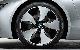 ЗИМНЕЕ КОЛЕСО В СБОРЕ R20 Turbine Styling 444 (Bridgestone Blizzak LM32 ☆ (RSC)  нешип,правое BMW