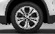ЗИМНЕЕ КОЛЕСО В СБОРЕ R17 Double Spoke 564 (Nokian Hakkapeliitta 8 FRT (RSC) шип) BMW