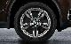 ЗИМНЕЕ КОЛЕСО В СБОРЕ R19 Double Spoke 467M (Nokian Hakkapeliitta 8 FRT (RSC) шип) BMW