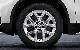 ЗИМНЕЕ КОЛЕСО В СБОРЕ R17 Y-Spoke 574 (Pirelli Winter Sottozero 3,нешип) BMW