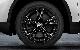 ДИСК КОЛЕСНЫЙ R17 Double Spoke 385 (черный) BMW