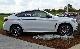 ДИСК КОЛЕСНЫЙ R21 M Performance Double-Spoke 599 (зад) BMW