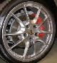 ДИСК КОЛЕСНЫЙ R20 Carrera S III wheel, 11J x 20 ET52 PORSCHE