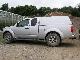 КУНГ (для модели King Cab,модедь Standart,поставляется крашенный) ROADRANGER