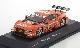 Модель автомобиля Audi RS5 DTM, Season 2016, Driver Green, Scale 1:43 VAG