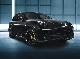 БИКСЕНОНОВЫЕ ФАРЫ (для авто с биксеноновыми основными фарами, включая систему динамического освещения Porsche (PDLS) PORSCHE