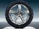 """КОМПЛЕКТ ЗИМНИХ КОЛЕС R19 """"Sport Classic"""" Dunlop winter wheels set, rims 8J x 19 ET21 + 9J x 19 ET21, winter tyres 235/55 R19 + 255/50 R19, with TPMS PORSCHE"""