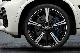 КОМПЛЕКТ ЛЕТНИХ КОЛЕС В СБОРЕ R22 M Perfomance Star Spoke 749M (bicolor jet black) BMW