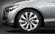 ЗИМНЕЕ КОЛЕСО В СБОРЕ R17 Turbine Styling 381 (Nokian Hakkapeliitta 7 Run Flat (RSC) шип) BMW