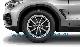 ДИСК КОЛЕСНЫЙ R18 V-spoke 618 BMW