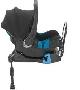 База для детского кресла G0 Baby-Safe Plus TOYOTA