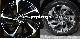 ДИСК КОЛЕСНЫЙ R20  4261148A00 (накладки отдельно) LEXUS