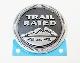 ЭМБЛЕМА Trail Rated Emblem MOPAR