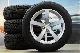 КОМПЛЕКТ ЗИМНИХ КОЛЕС R18  8J x 18 ET21 + 9J x 18 ET21, Pirelli Scorpion Winter winter tyres 235/60 ZR 18 + 255/55 ZR 18, with TPMS PORSCHE