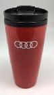 Термокружка Audi Logo Thermo Mug VAG