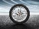 КОМПЛЕКТ ЗИМНИХ КОЛЕС В СБОРЕ R20 Cayenne Sport 9J x 20 ET50 + 10,5J x 20 ET64 + Pirelli winter tyres 275/45 R20 + 305/40 R20, with TPMS PORSCHE