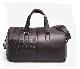 Багажная сумка LEXUS