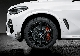 ДИСК КОЛЕСНЫЙ R20 M Performance star spoke 748 BMW