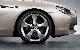 ДИСК КОЛЕСНЫЙ R20 Star-spoke 311 (зад) BMW