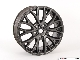 ДИСК КОЛЕСНЫЙ R19 R134 MINI JCW Cross Spoke MINI