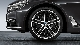 ДИСК КОЛЕСНЫЙ R21 Double Spoke 650M Performance(зад) BMW