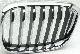 Решетка радиатора левая X3 G01 BMW