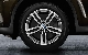 ЗИМНЕЕ КОЛЕСО В СБОРЕ R19 Double Spoke 623M (зад,Pirelli Scorpion Winter Run Flat ☆ (RSC),нешип) BMW