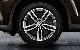 ЗИМНЕЕ КОЛЕСО В СБОРЕ R19 Double Spoke 623M (перед,Pirelli Scorpion Winter Run Flat ☆ (RSC),нешип) BMW