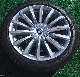 ДИСК КОЛЕСНЫЙ R19 V-Spoke 620 (зад) BMW