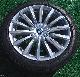 ДИСК КОЛЕСНЫЙ R19 V-Spoke 620 (перед) BMW
