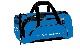 Спортивная сумка, синяя, fifa 2018 KIA