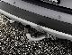 ФАРКОП (быстросьемный крюк) KIA