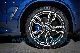 ДИСК КОЛЕСНЫЙ R21 Double Spoke 718M (зад) BMW