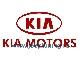 Усилитель переднего бампера Киа Рио 2017г KIA