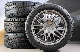 КОМПЛЕКТ ЗИМНИХ КОЛЕС R20  RS Spyder winter wheel set, 4 wheels 9J x 20 ET 57 + 4 tyres Pirelli Scorpion Ice & Snow, 275/45 R 20 110V XL M+S, with TPM PORSCHE