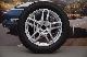 КОМПЛЕКТ ЗИМНИХ КОЛЕС R19 Cayenne Turbo winter wheel set, 4 wheels 8,5 J x 19 ET 59 + 4 Dunlop winter tyres 265/50 R 19 110V XL M+S, with TPMS sensors PORSCHE