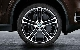 КОМПЛЕКТ ЛЕТНИХ КОЛЕС В СБОРЕ R21 Double-Spoke 310M Dunlop SP Sport Maxx GT BMW