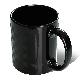 Кружка Mini Mugs MINI