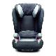 Детское кресло G2/3, от 15 до 36 кг TOYOTA