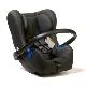 Детское кресло G0 Mini, от 0 до 13 кг TOYOTA