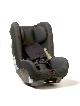 Детское кресло G1 Midi, от 9 до 18 кг TOYOTA