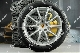 КОМПЛЕКТ ЗИМНИХ КОЛЕС В СБОРЕ R20 Pirelli winter tyres 275/45 R20 + 305/40 R20, with TPMS. PORSCHE