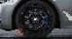 ЗИМНИЕ КОЛЕСО В СБОРЕ R19 Double Spoke 664M Pirelli Winter Sottozero 3 ☆ Run Flat (RSC) BMW